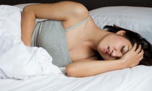 Что такое лейомиома матки и как ее лечить?