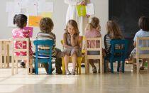 Какой уровень кортизола должен быть у ребенка?