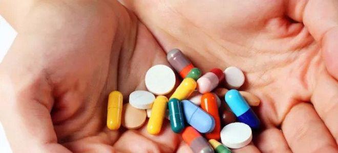 Наиболее эффективные витамины для улучшения потенции и эрекции