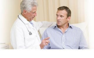 Как проходит операция при фимозе?