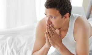 Как хламидиоз переходит в хроническую форму?