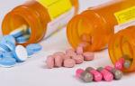 Какие таблетки назначаются при сифилисе и их воздействие