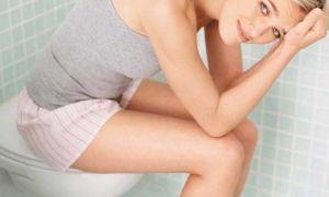 Что приводит к повышению альдостерона?