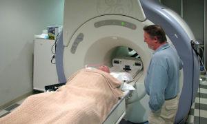 Как проводится компьютерная томография надпочечников