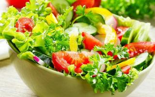 Основные принципы диеты после удаления почки
