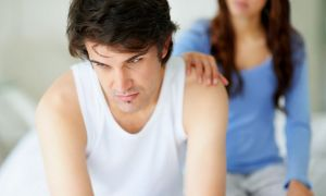 Как протекает микоплазмоз у мужчин