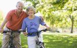 Как не заболеть аденомой простаты?