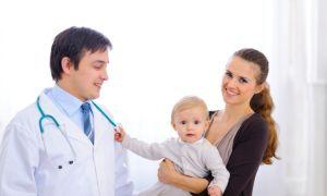 Рубцовый фимоз у детей и взрослых — какие особенности известны?