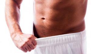 Методы лечения простатита в домашних условиях — рецепты и советы