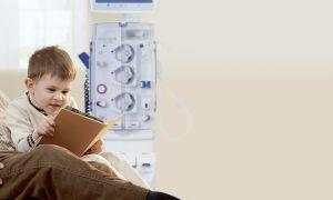 Как проводится гемодиализ в домашних условиях?
