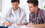 Особенности развития и лечения хламидиоза у мужчин