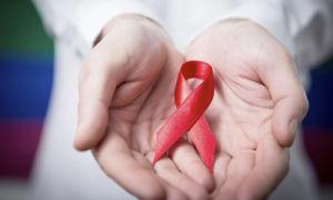 Через какое время проявляется ВИЧ-инфекция?