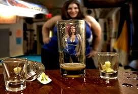 Аденома простаты и алкоголь несовместимы