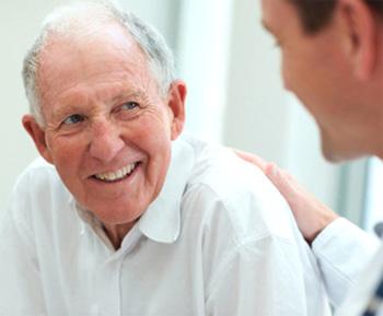 Недержание мочи после удаления аденомы - причины и способы лечения