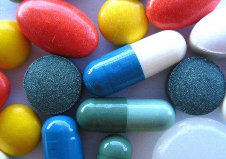 Лекарства при лечении доброкачественной гиперплазии предстательной железы
