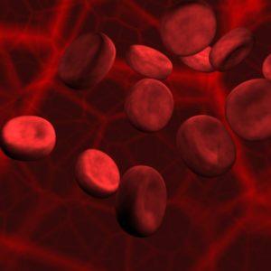 Почему появляется кровь в моче