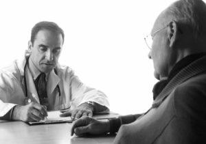 Показания к удалению аденомы простаты