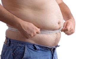 Преимущества диеты при аденоме простаты