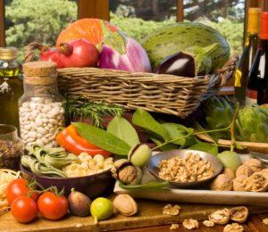 Рак аденомы простаты 4 степени - необходимо соблюдать диету
