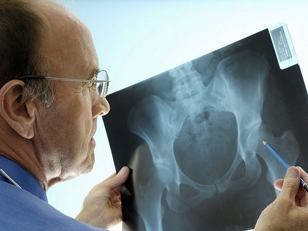 Рак предстательной железы 3 степени - что можно сделать?