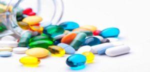 Таблетки от аденоме простаты - альфа-адреноблокаторы