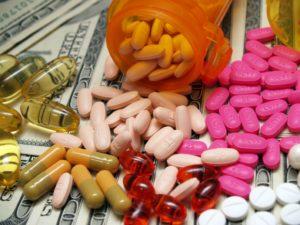 Эффективное лечение аденомы простаты