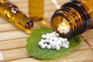 Гомеопатия при аденоме простаты
