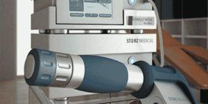 Лечение простатита ударно волновой терапией