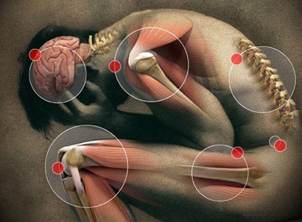 Результаты сифилиса, какие последствия перенесённого и пролеченного заболевания могут быть? Последствия сифилиса
