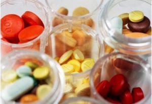 антибиотиков при хламидиозе