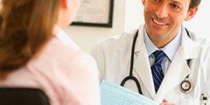 Пцр хроническая гонорея — Советы медиков