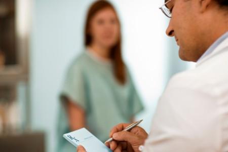 Чем опасна при беременности микоплазма