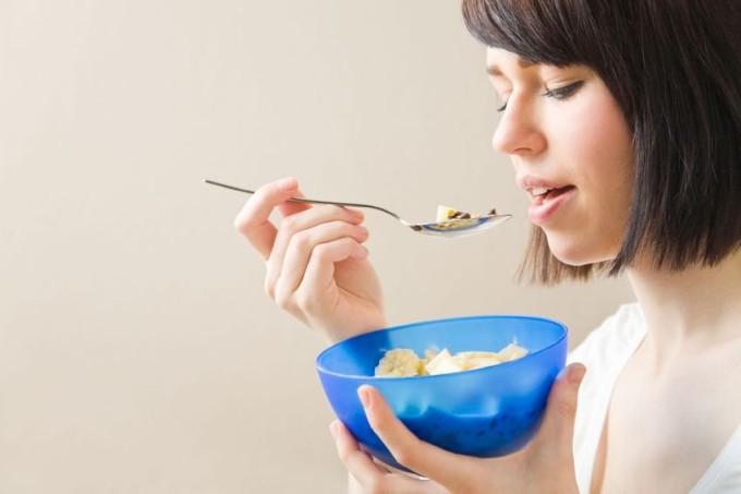 Реабилитация после удаления почек - режим, питание, рекомендации