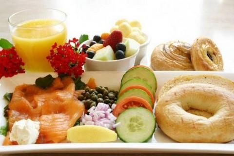 диета при поликистозе почек человека