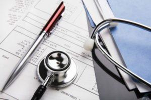 Диета при почечной недостаточности и ХПН: меню питания при больных почках, рецепты