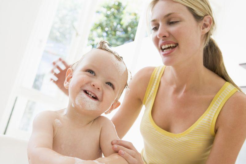 Пиелоэктазия почки у ребенка 3 года