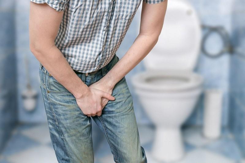 Урология мужская водянка лечение