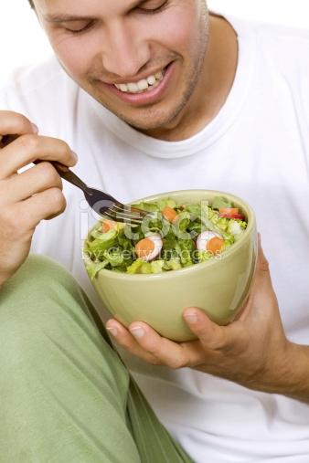 что можно есть при лечении простатита