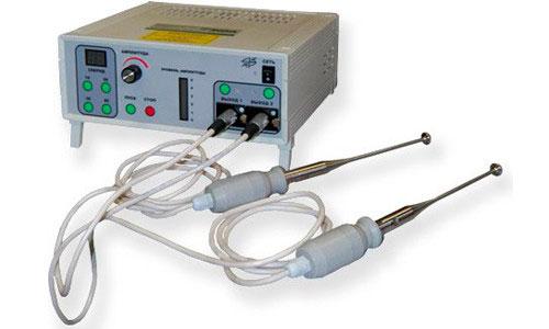 Приборы и аппараты для лечения простатита в домашних условиях
